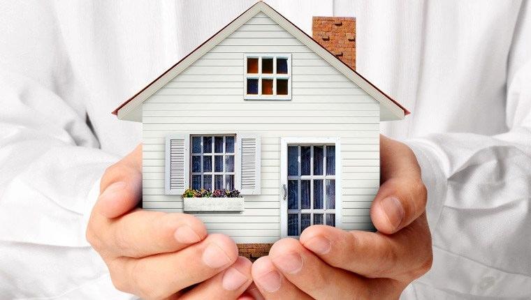 Faizsiz Ev Kredileri