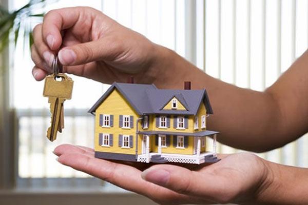Birikimle yada Yüksek Faizle Ev Almak|Birikim Yaparak yada Yüksek Faizle Ev Almak