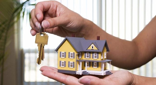 Kredi Çekmeden Nasıl Ev Alırım?