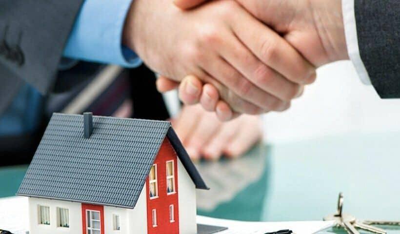 Kredisiz Ev Alma İmkanı