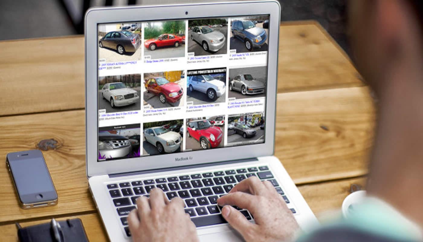 Peşinatsız Taksitle Araba Alma Yöntemleri|Peşinatsız Taksitle Araba Alma Yöntemleri