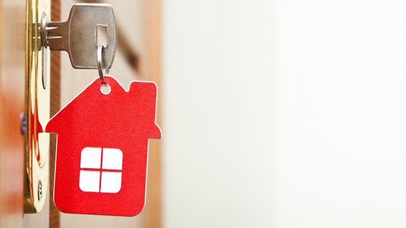 Faizsiz bir ev nasıl alınır?