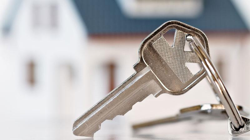 Fazisiz Ev Sahibi Olma Fırsatı