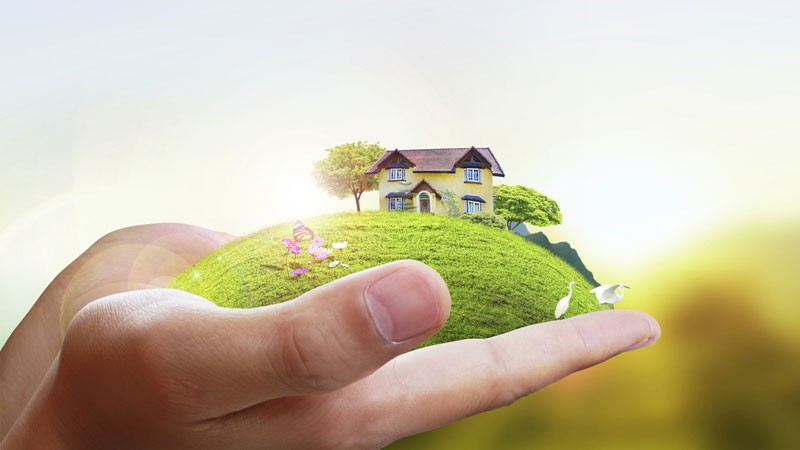 Faizsiz Ev Satın Alma Yöntemleri