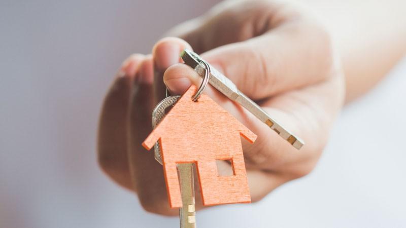 faizsiz-kira-oder-gibi-ev-sahibi-olmak