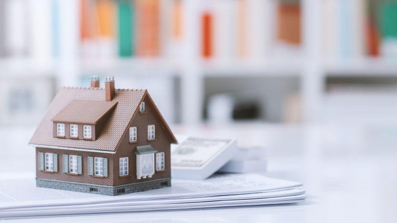 Faizsiz kredi hakkında bilgi
