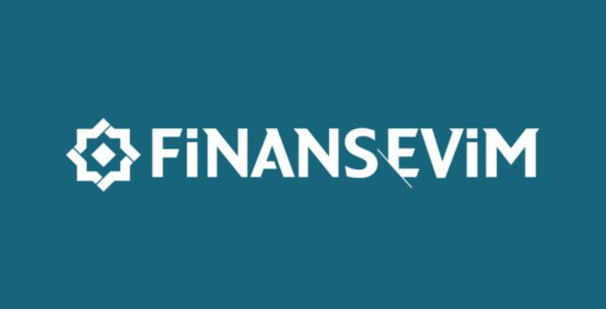 finansevim||finansevim