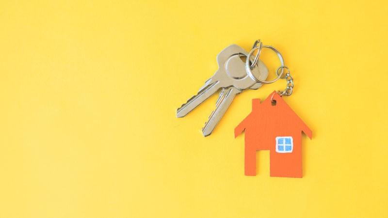 kredisiz-ev-alma-yollari